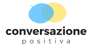 Conversazione Positiva